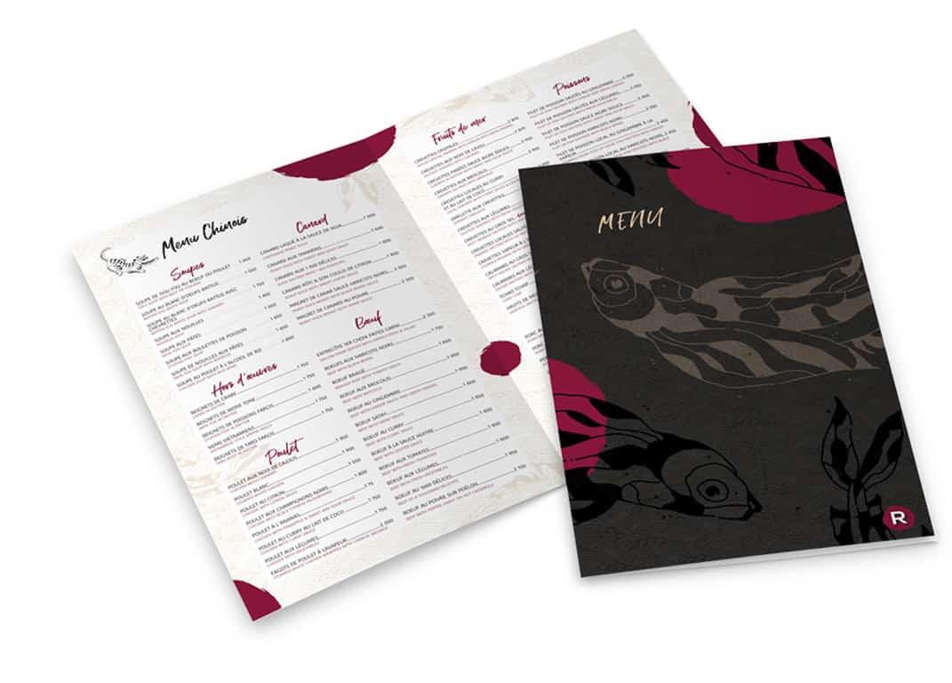 menu-red-restaurant