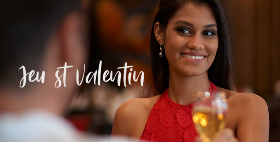st-valentin-au-red