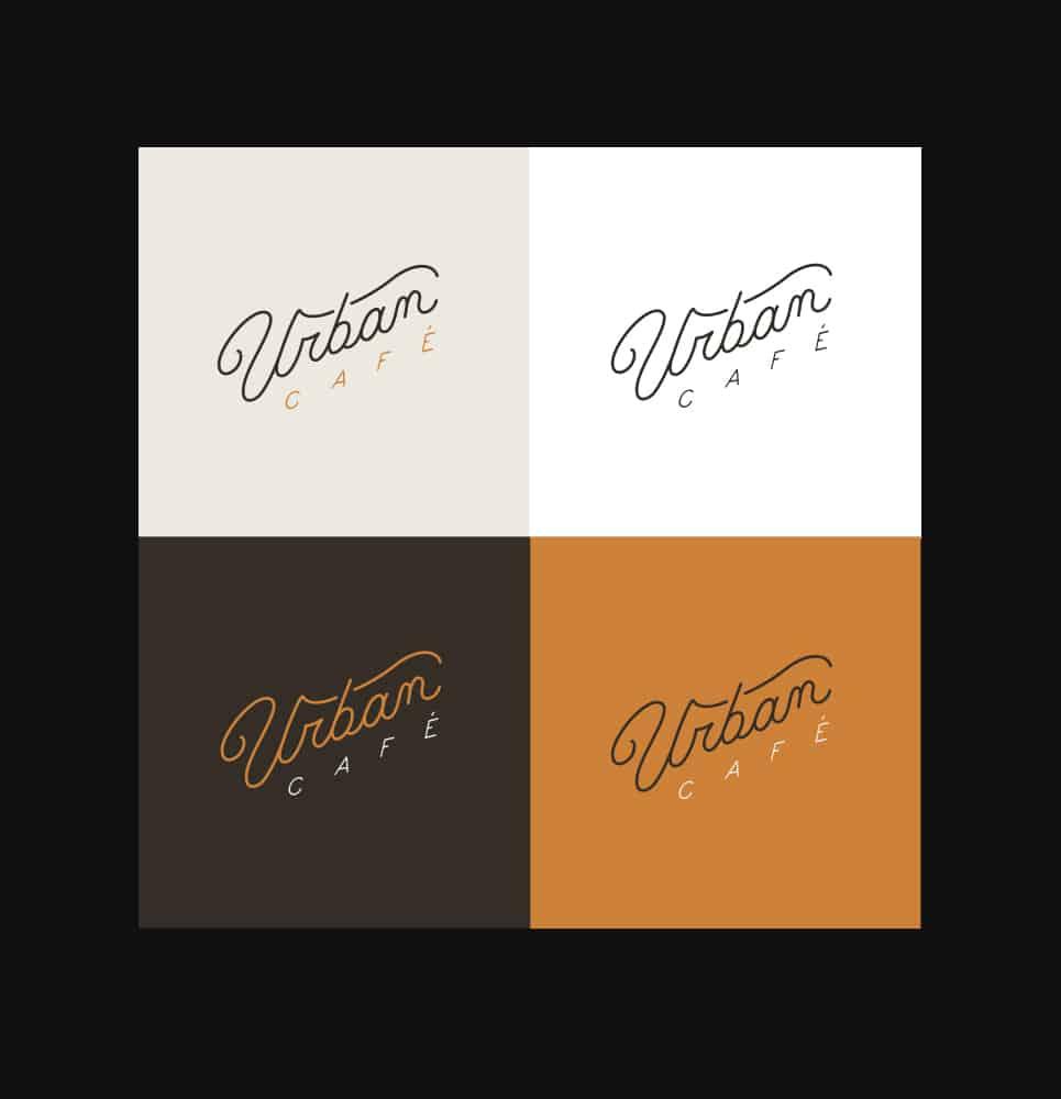 REDSOYU_website-2020_projects_Urban_950X1000_2